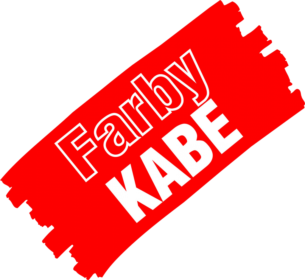 лого Farby Kabe.png