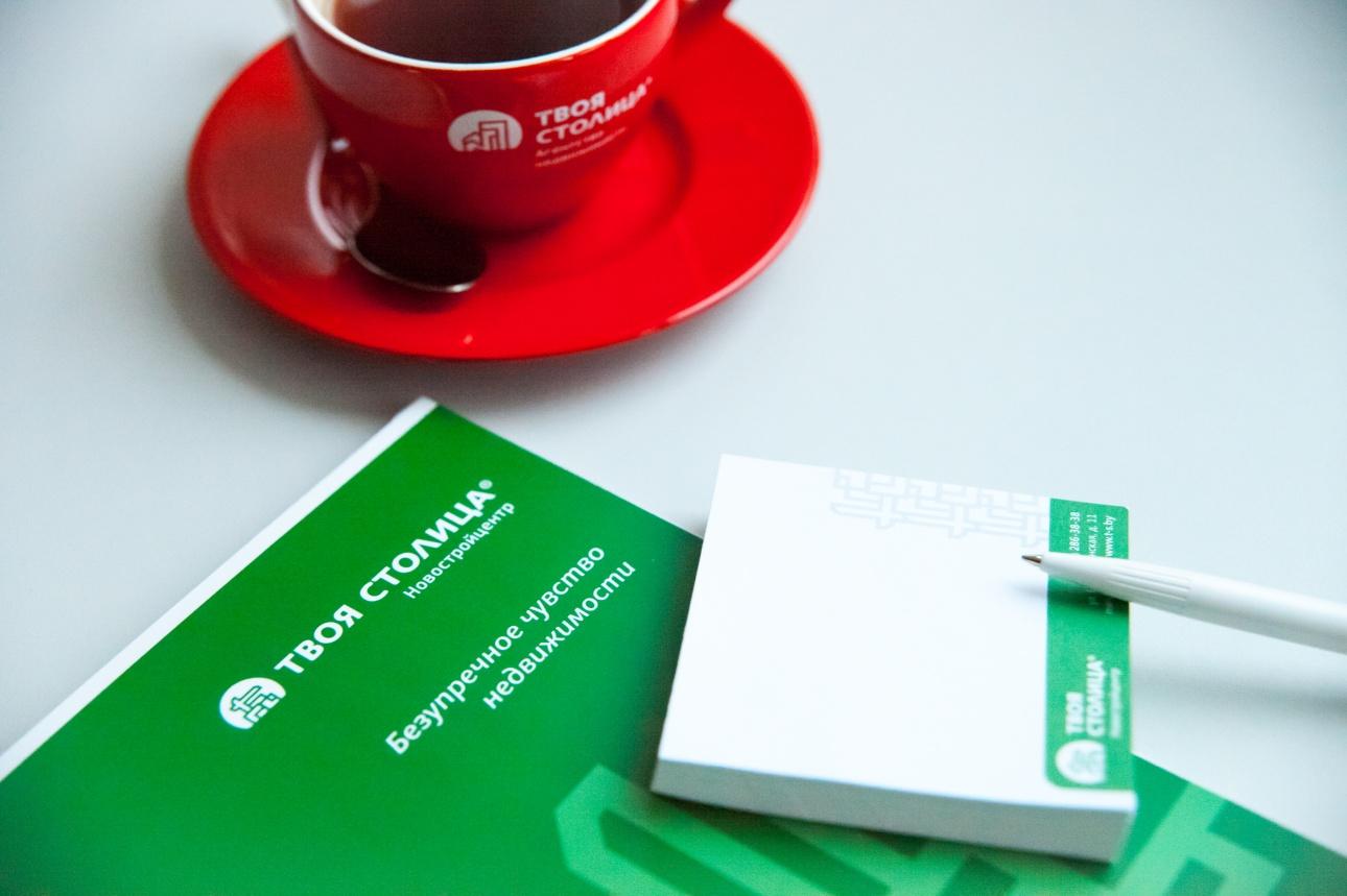 Срочный онлайн займ на киви кошелек без отказа без проверки мгновенно