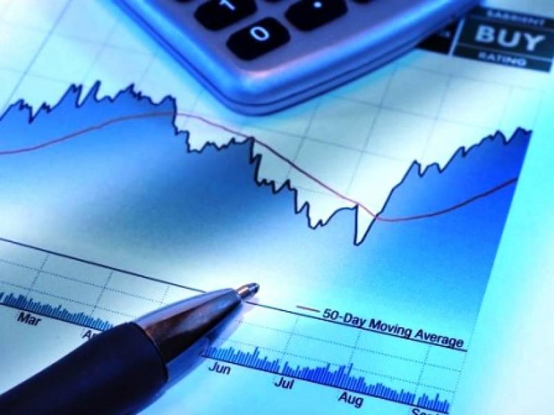 Аналитика форекс инвестинг